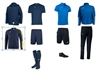 Complete New Coaches Kit (for all new NPL COACHES ONLY)