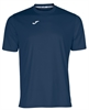 Joma Combi Training Shirt - Navy (COACHES ONLY)