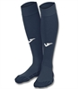 Joma Classic 2 Training Socks - Navy (COACHES ONLY)