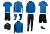 Complete New NPL Outfield Player Kit (compulsory for all new NPL junior players)